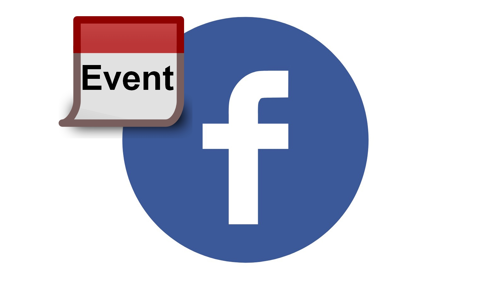 fb event logo