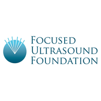 Focused Ultrasound Fondation