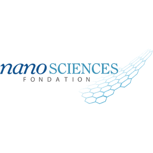 nanoscience carre
